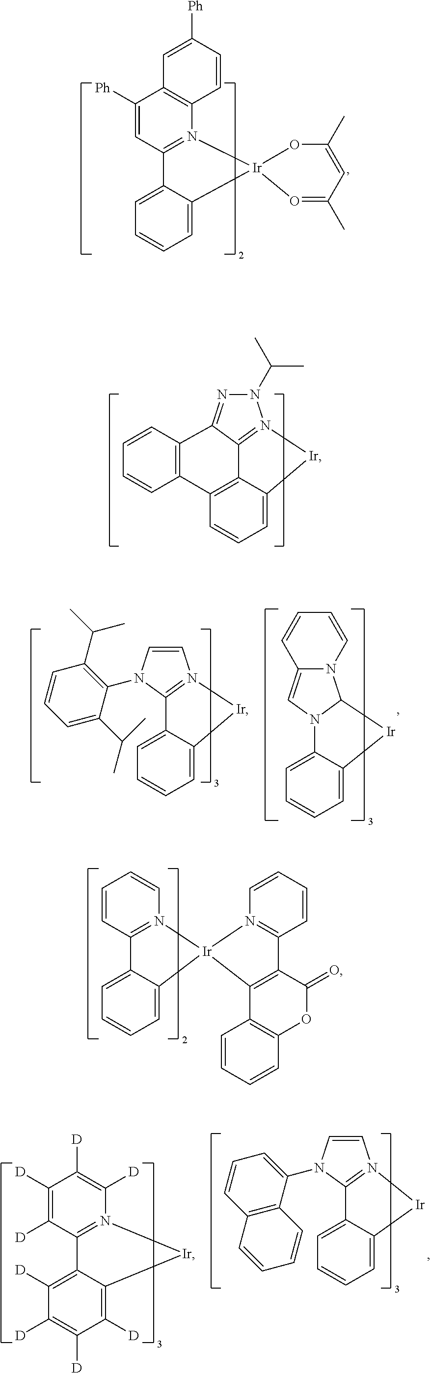 Figure US20180076393A1-20180315-C00117