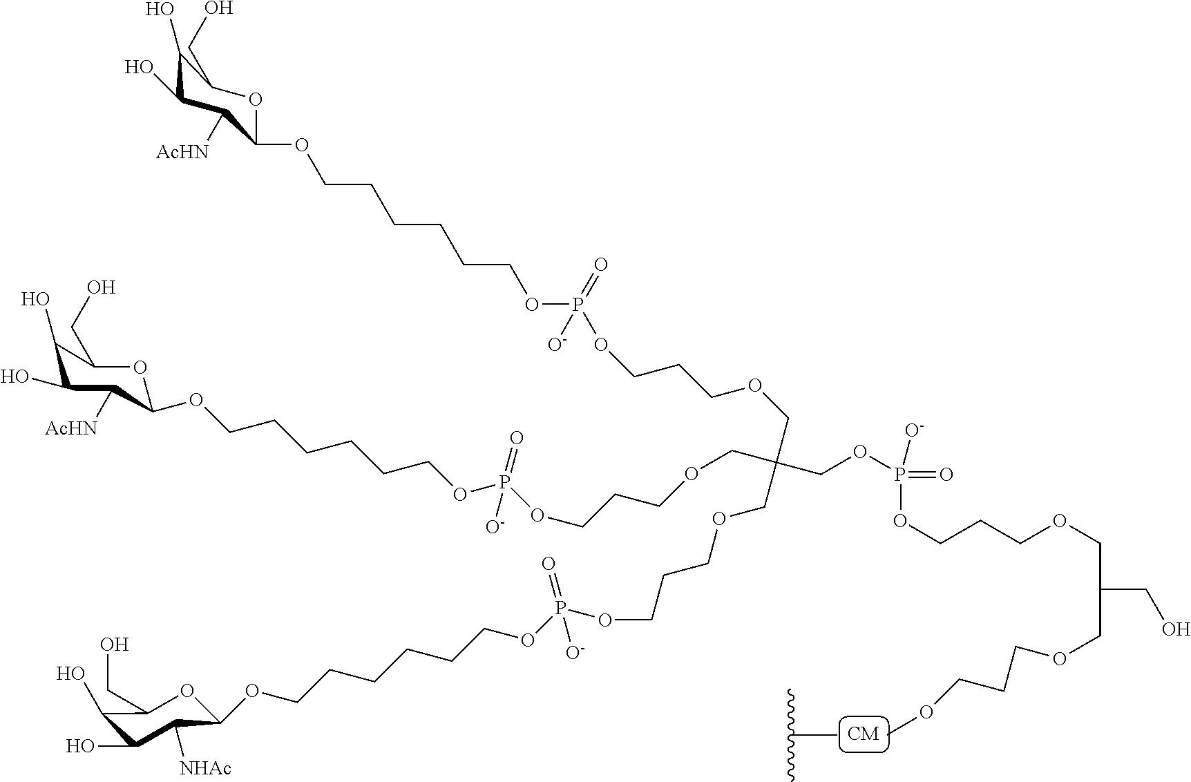 Figure US09957504-20180501-C00296