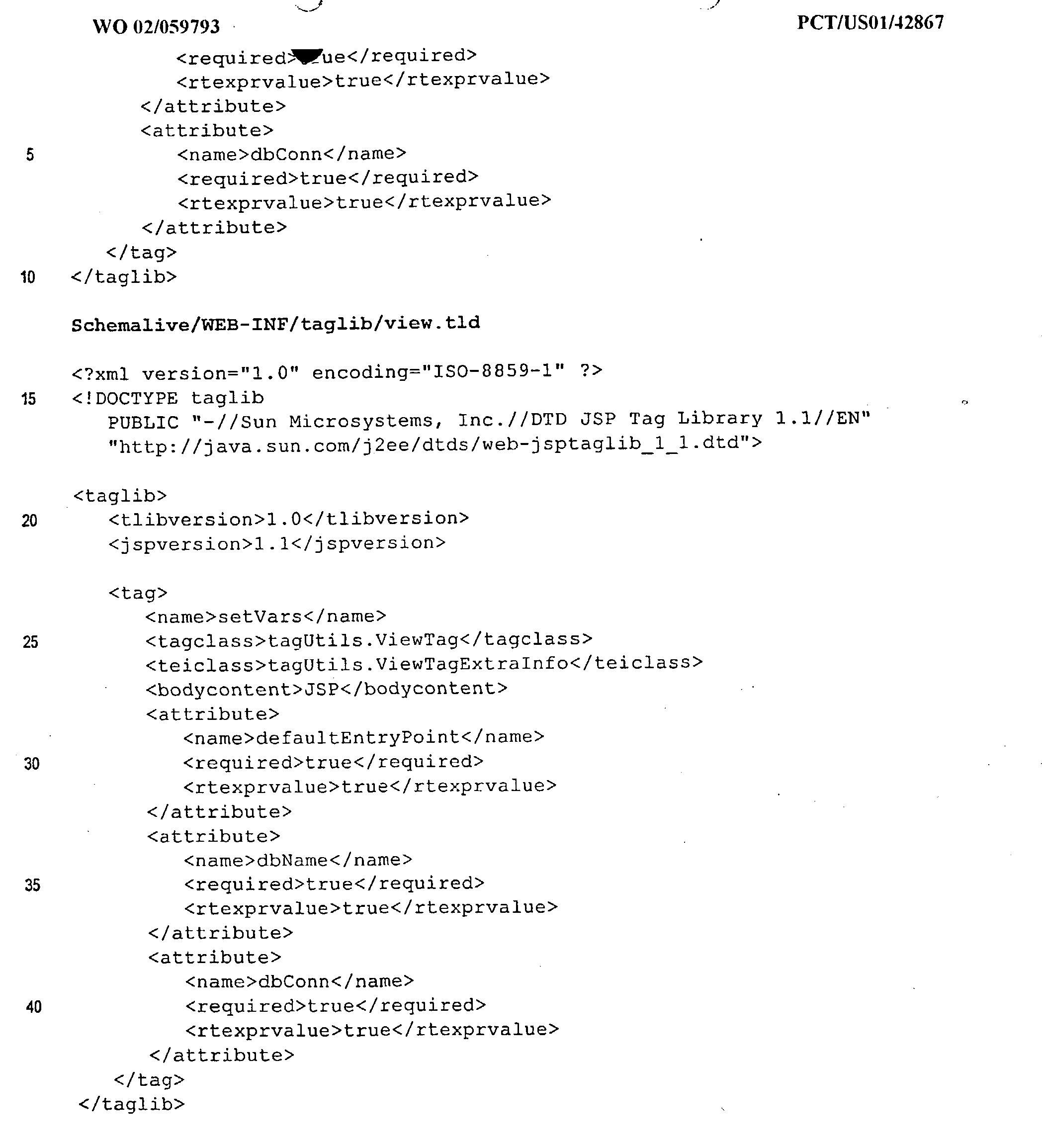Figure US20040073565A1-20040415-P00157
