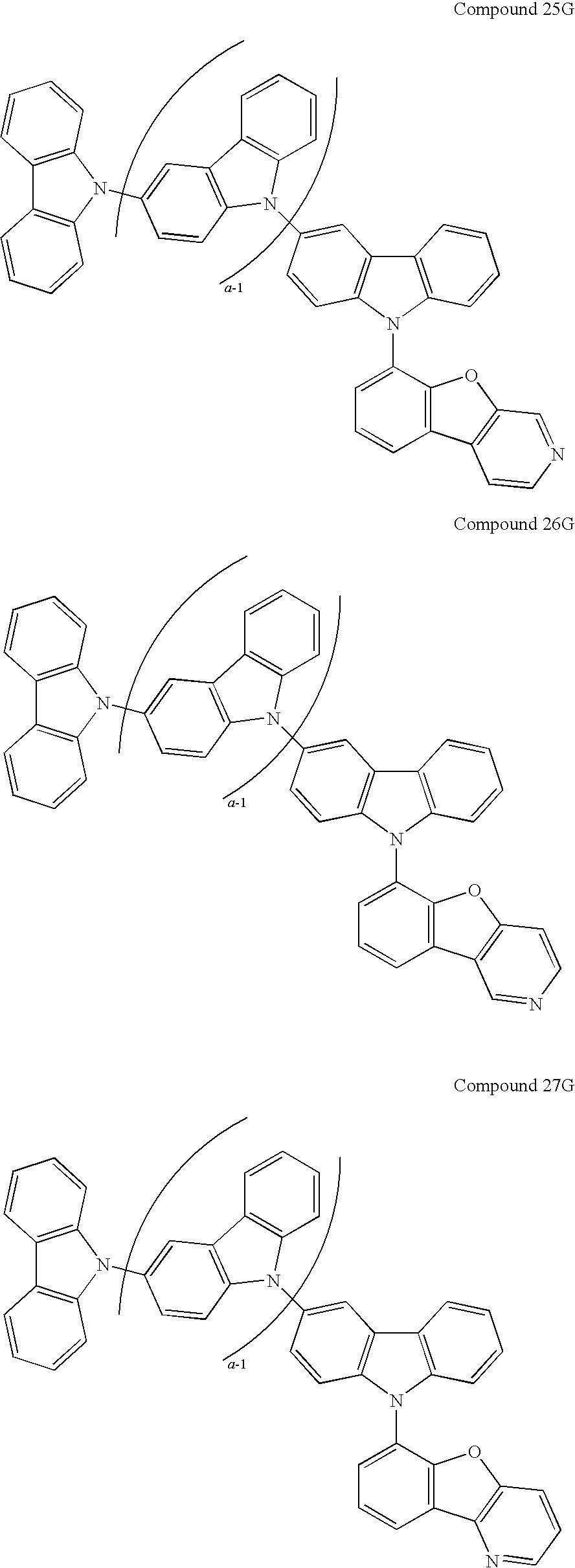 Figure US20090134784A1-20090528-C00152