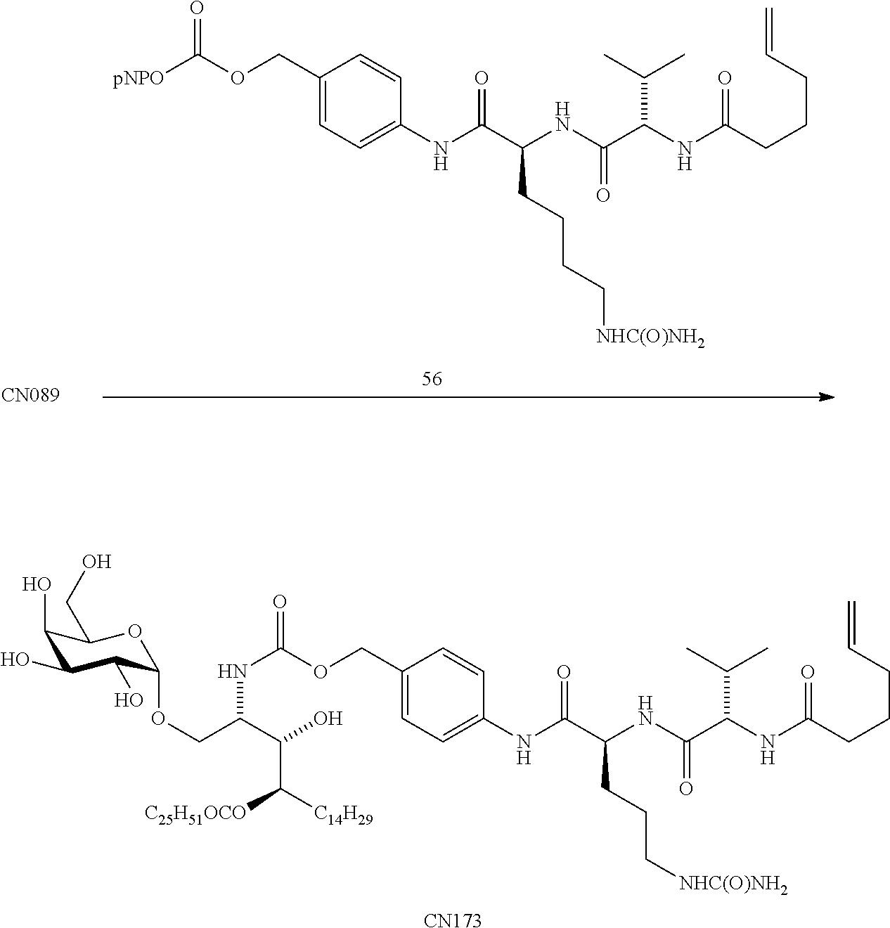Figure US09764037-20170919-C00105