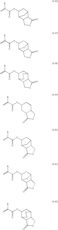 Figure US08114949-20120214-C00048