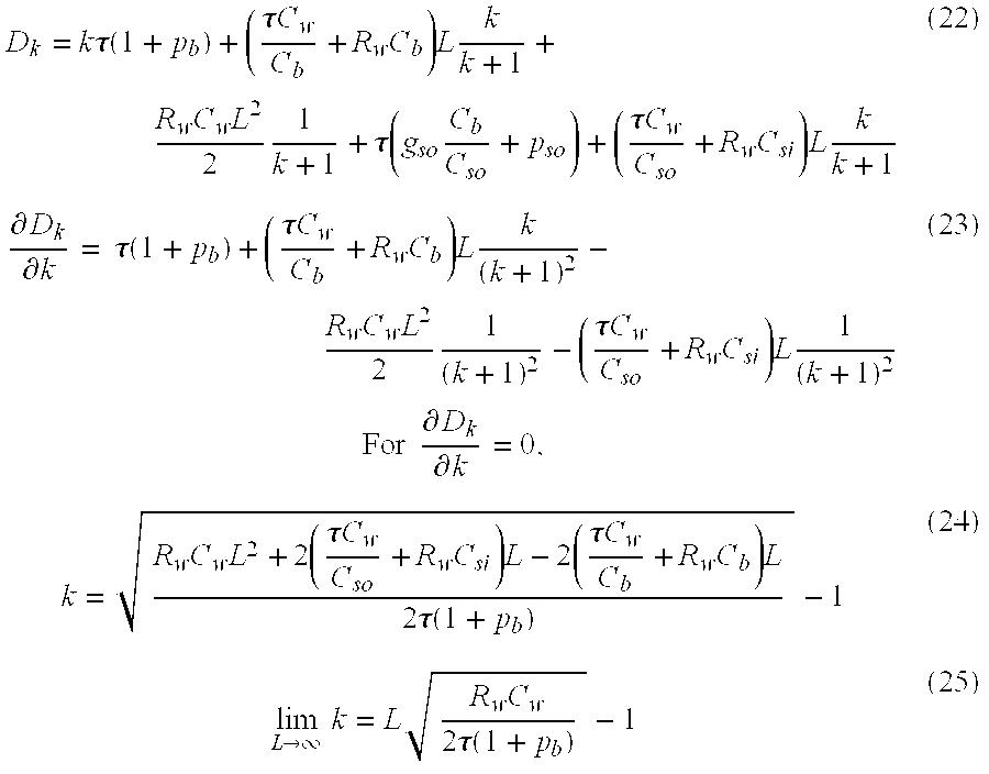 Figure US06553338-20030422-M00022