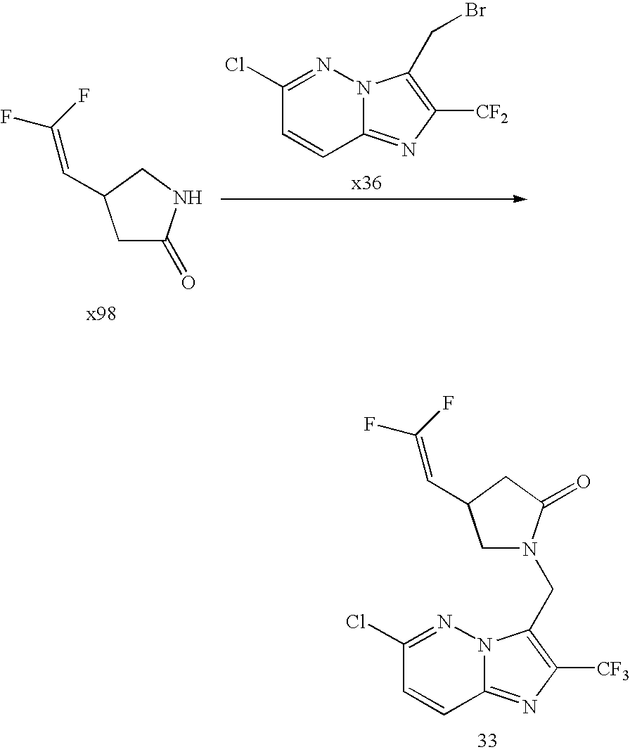 Figure US08183241-20120522-C00063