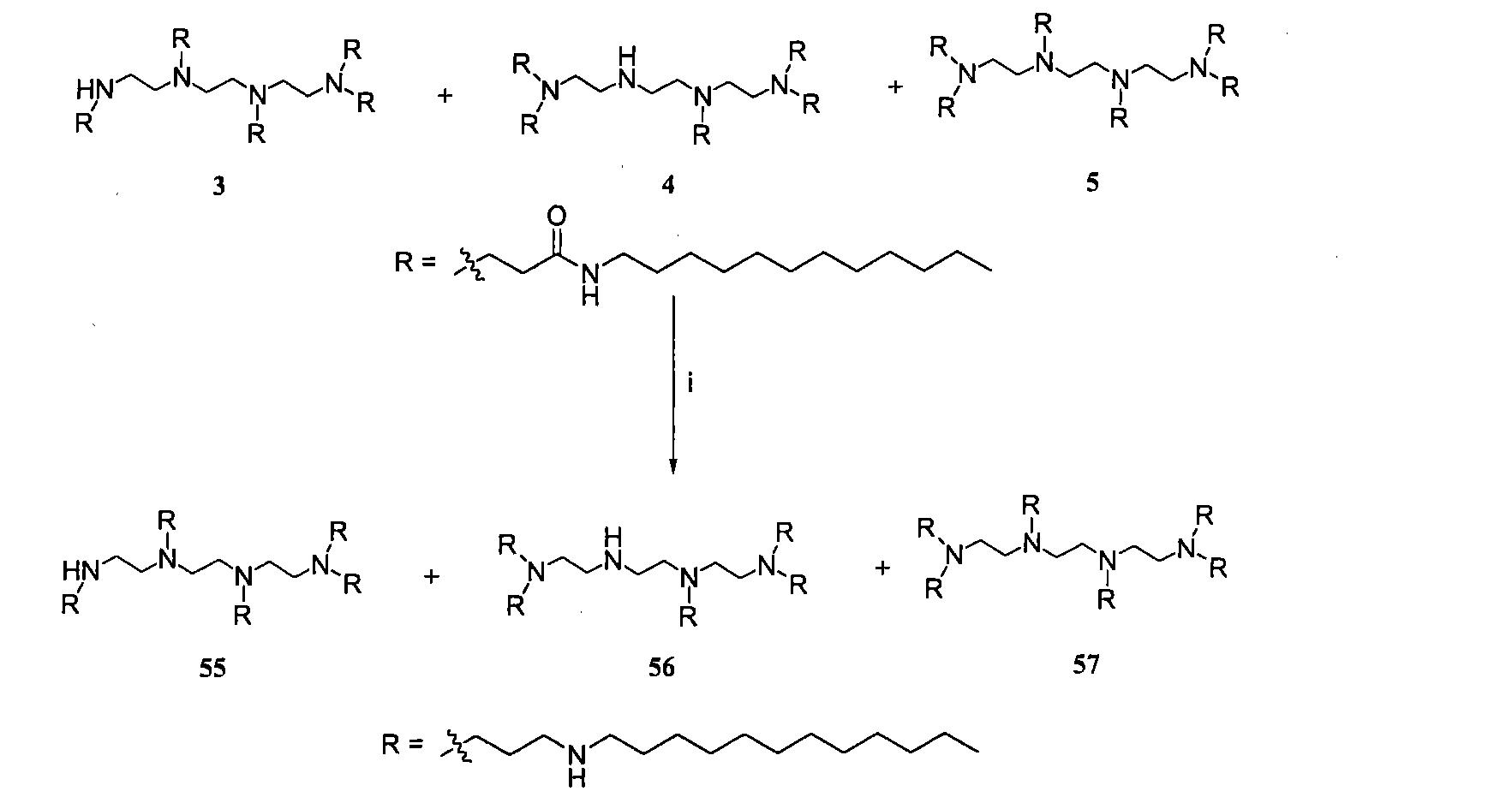 Figure CN101616677BD00801