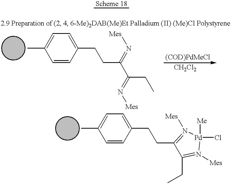 Figure US06440745-20020827-C00019