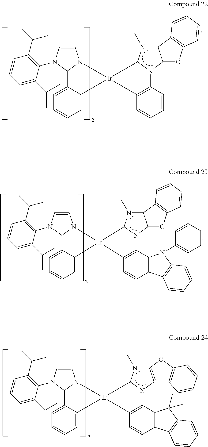 Figure US09059412-20150616-C00278
