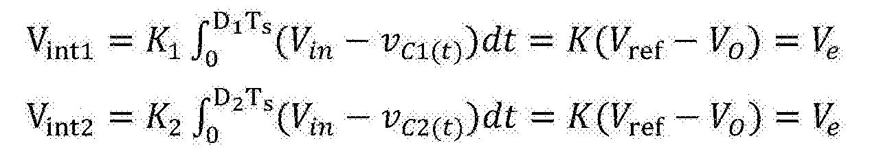 Figure CN105743327AD00061