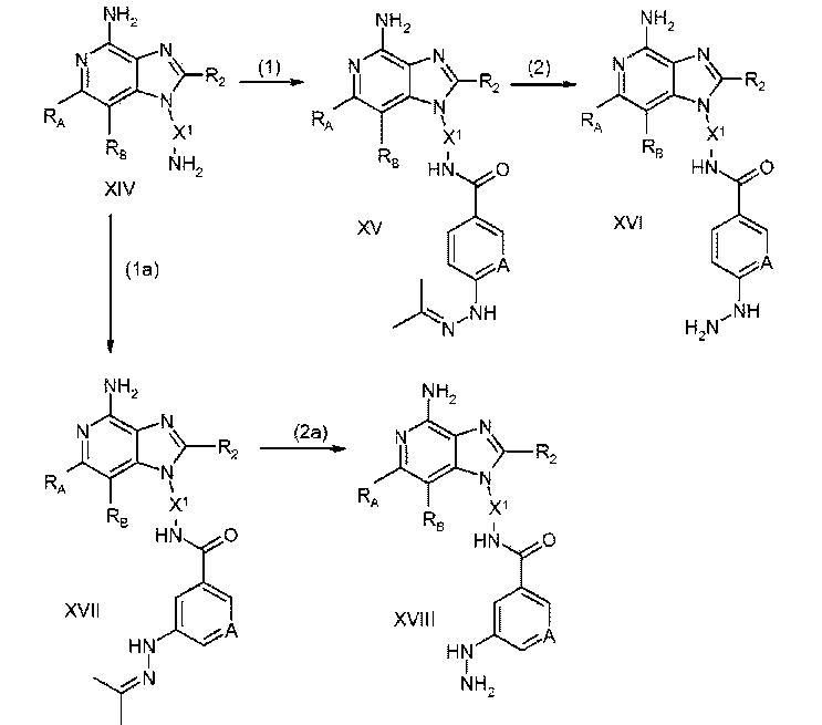 Figure CN103582496BD00221