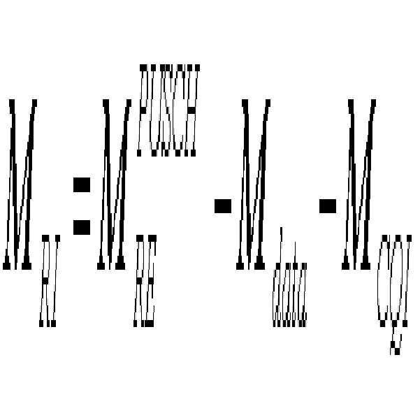 Figure 112009022937950-pat00272