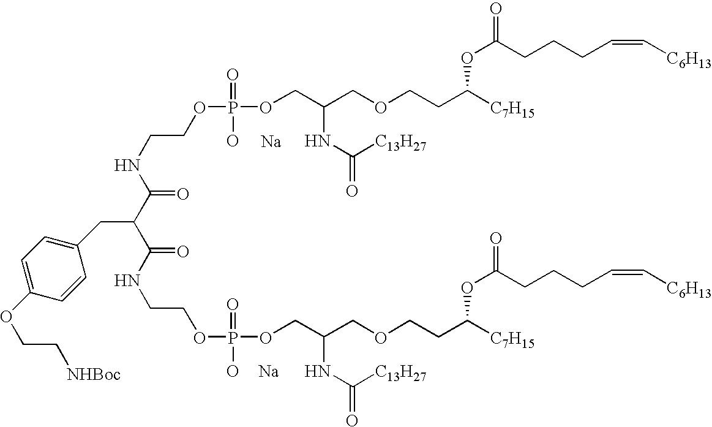 Figure US07833993-20101116-C00188