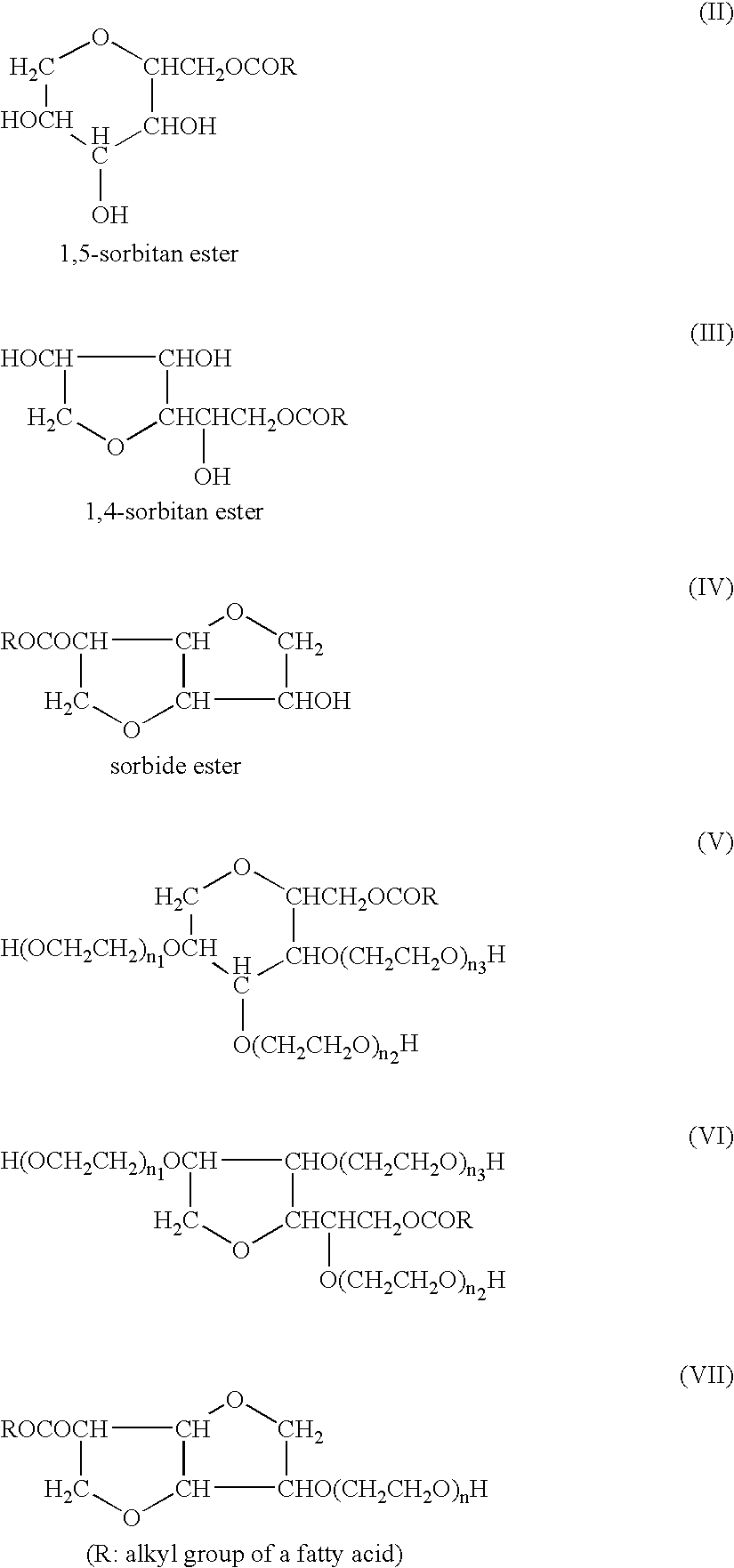 Figure US20060012657A1-20060119-C00031