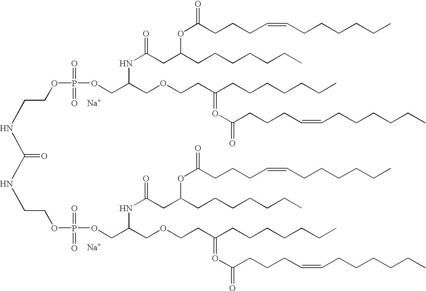 Figure US06551600-20030422-C00236
