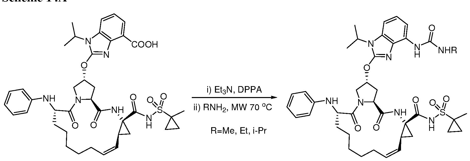 Figure imgf000325_0001