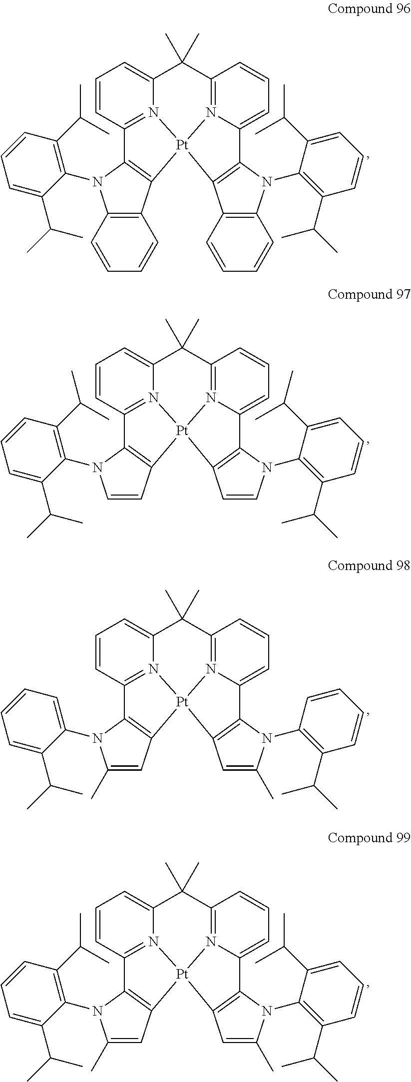 Figure US09935277-20180403-C00087