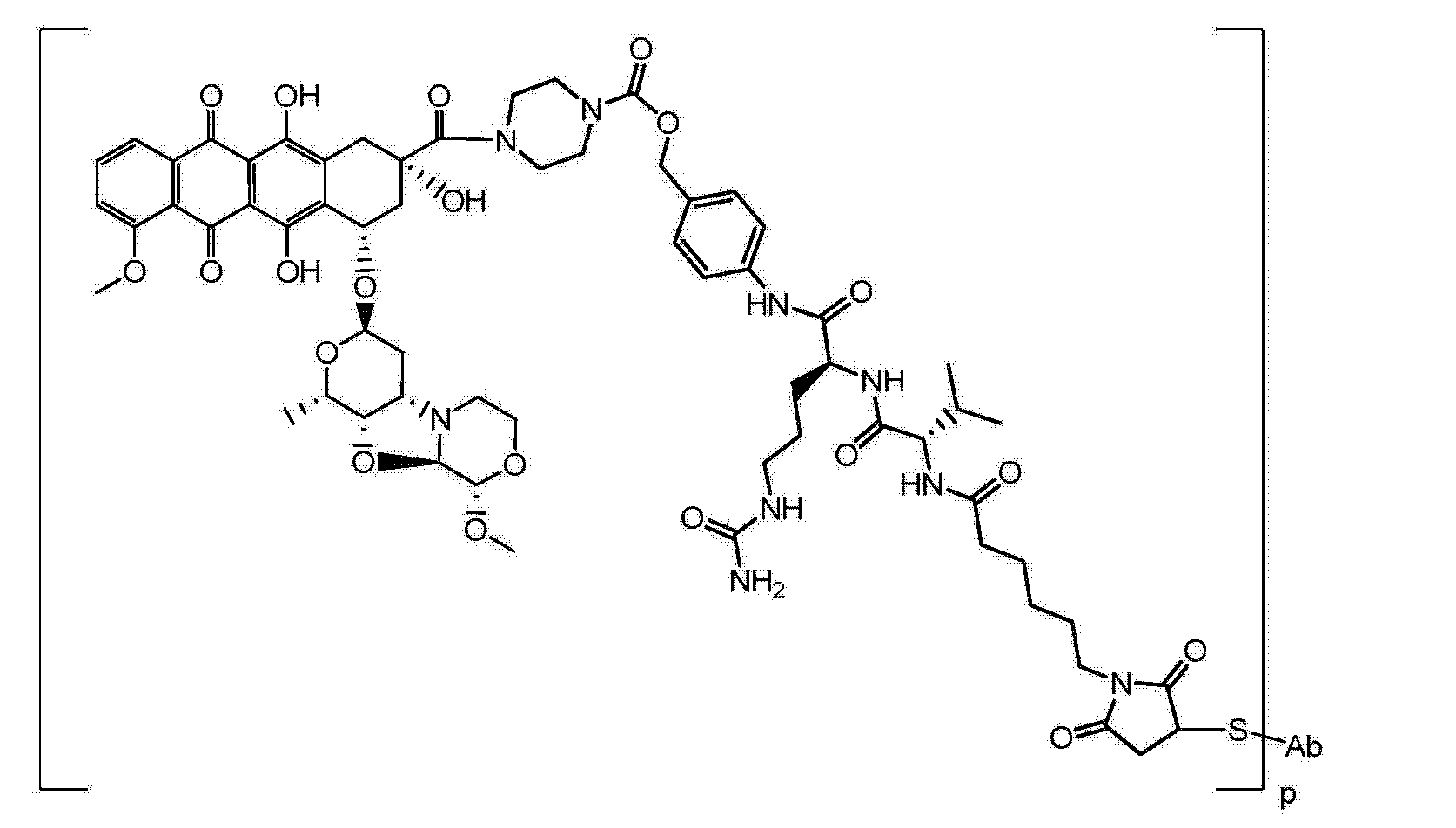 Figure CN104411721AD00792