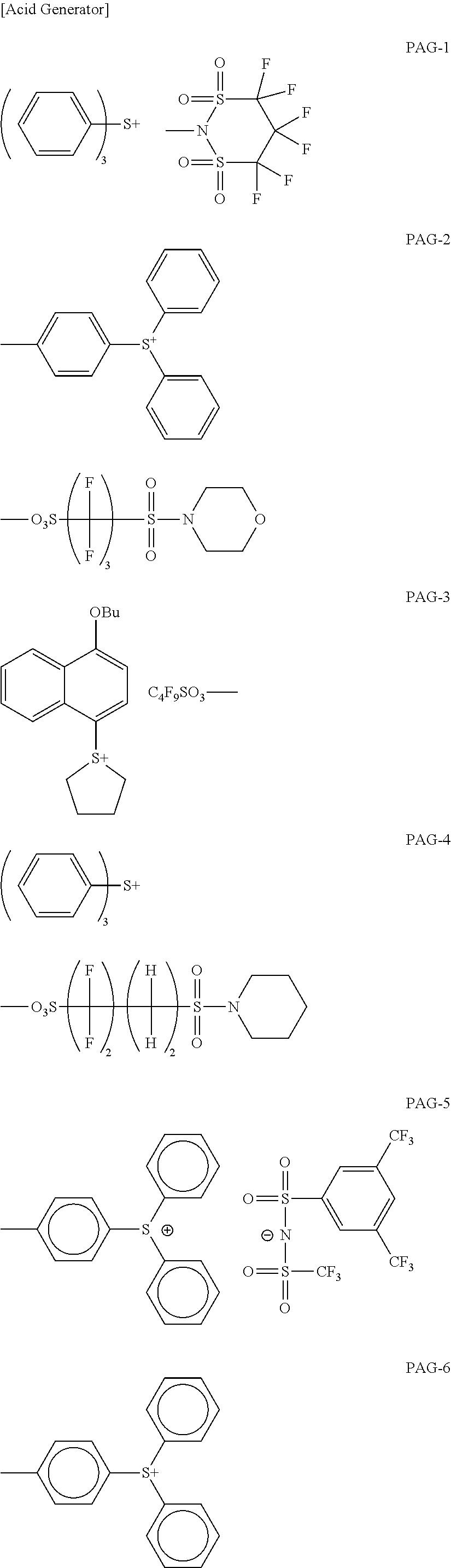 Figure US08637229-20140128-C00116