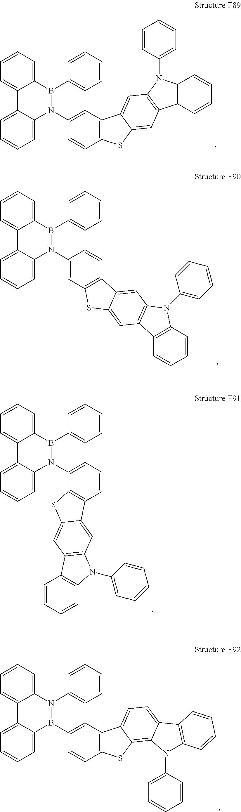 Figure US09871212-20180116-C00058
