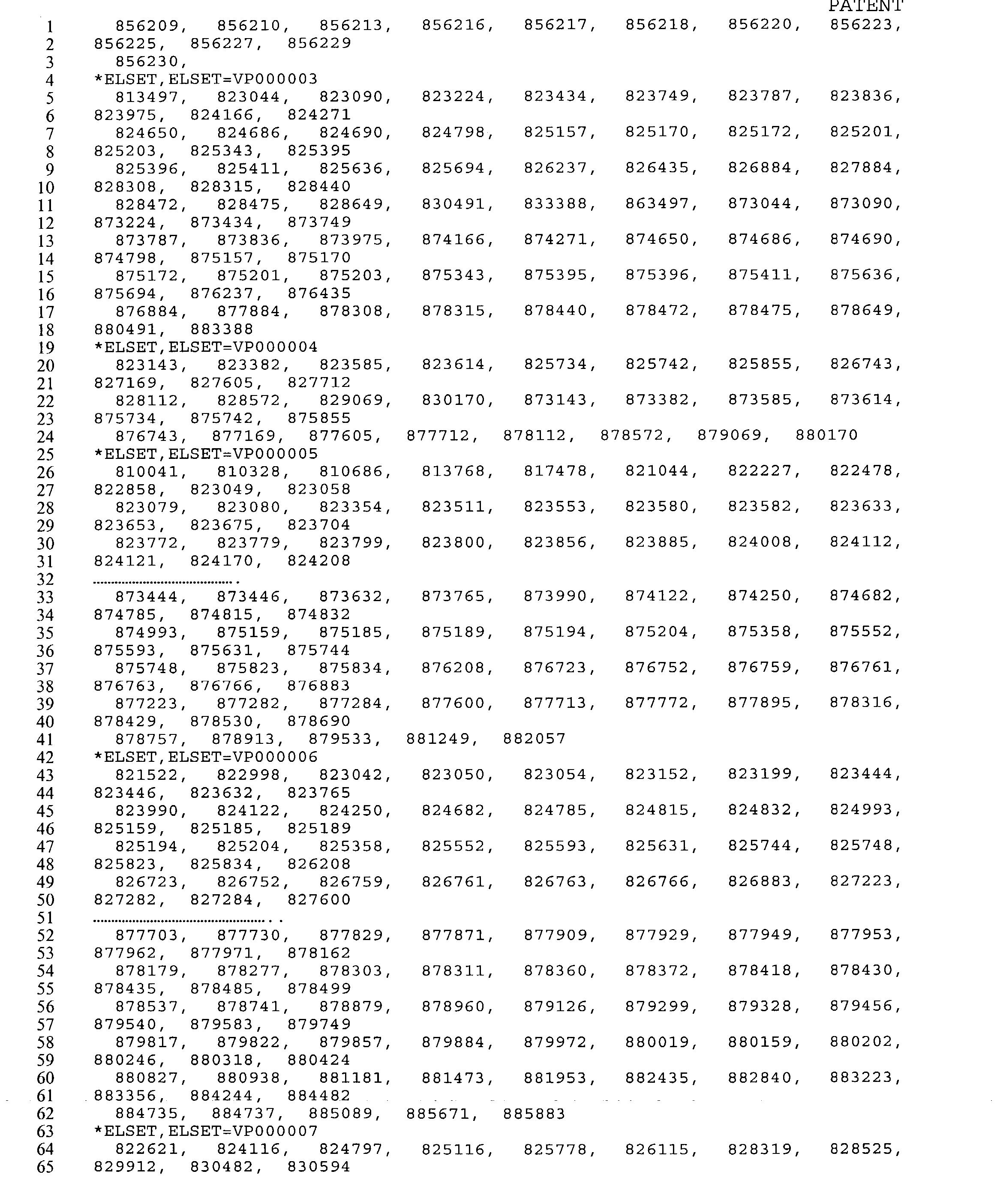 Figure US20040236455A1-20041125-P00050