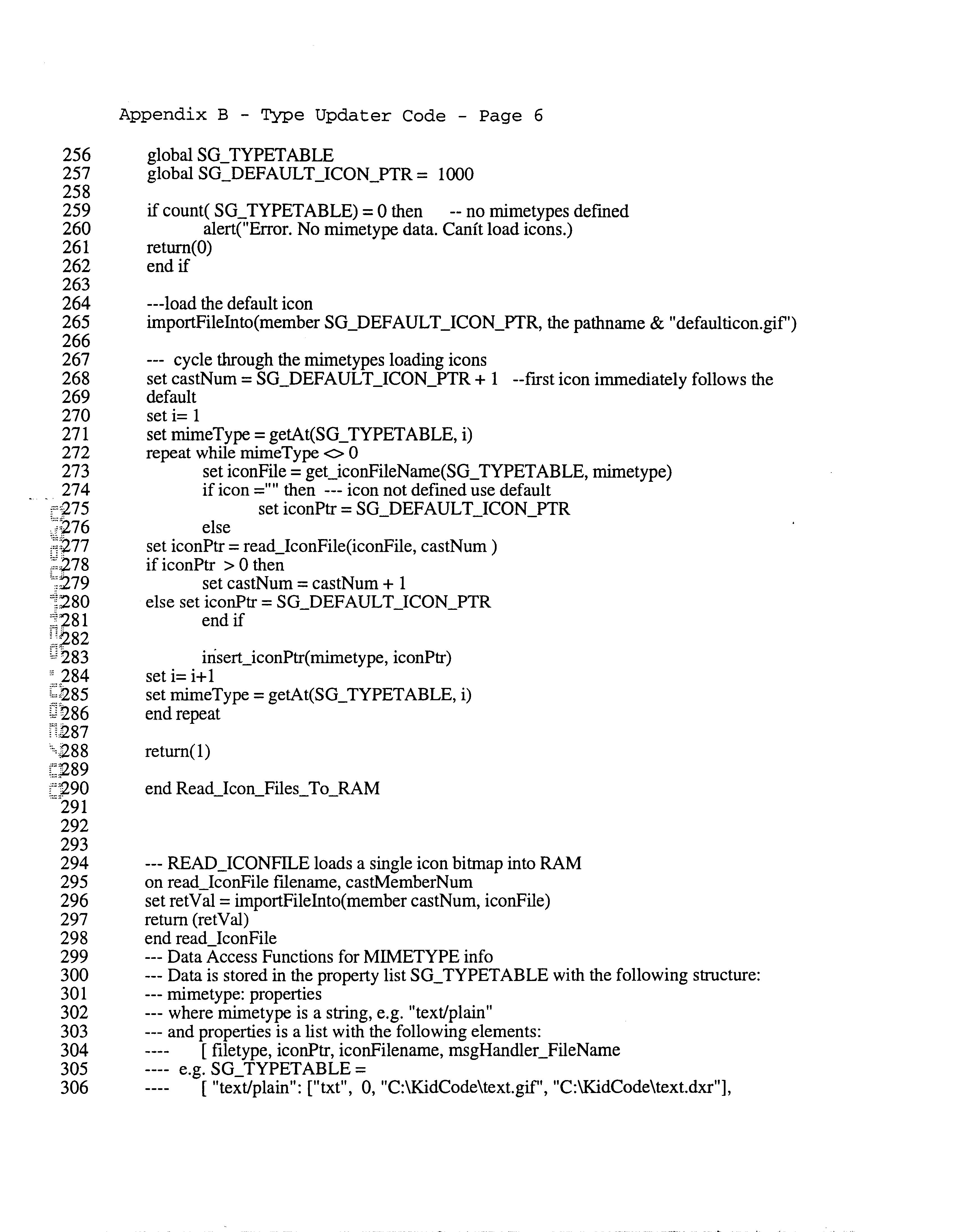Figure US06546417-20030408-P00023