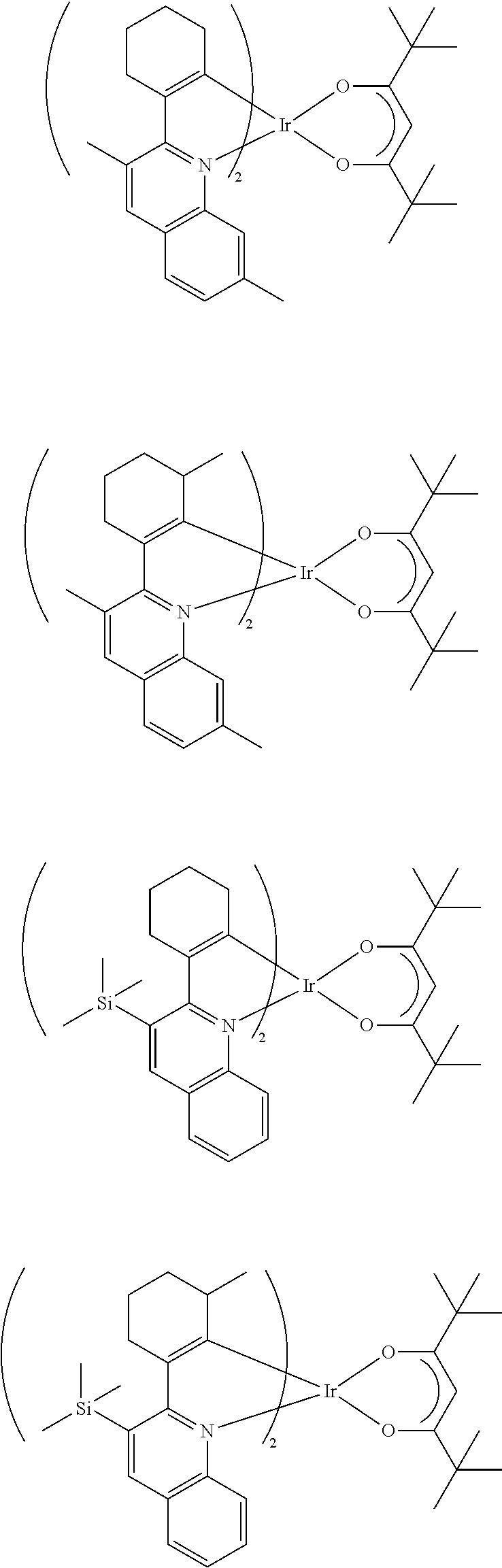 Figure US09324958-20160426-C00069
