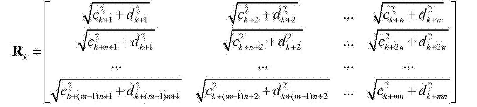 Figure CN108509910AD00095