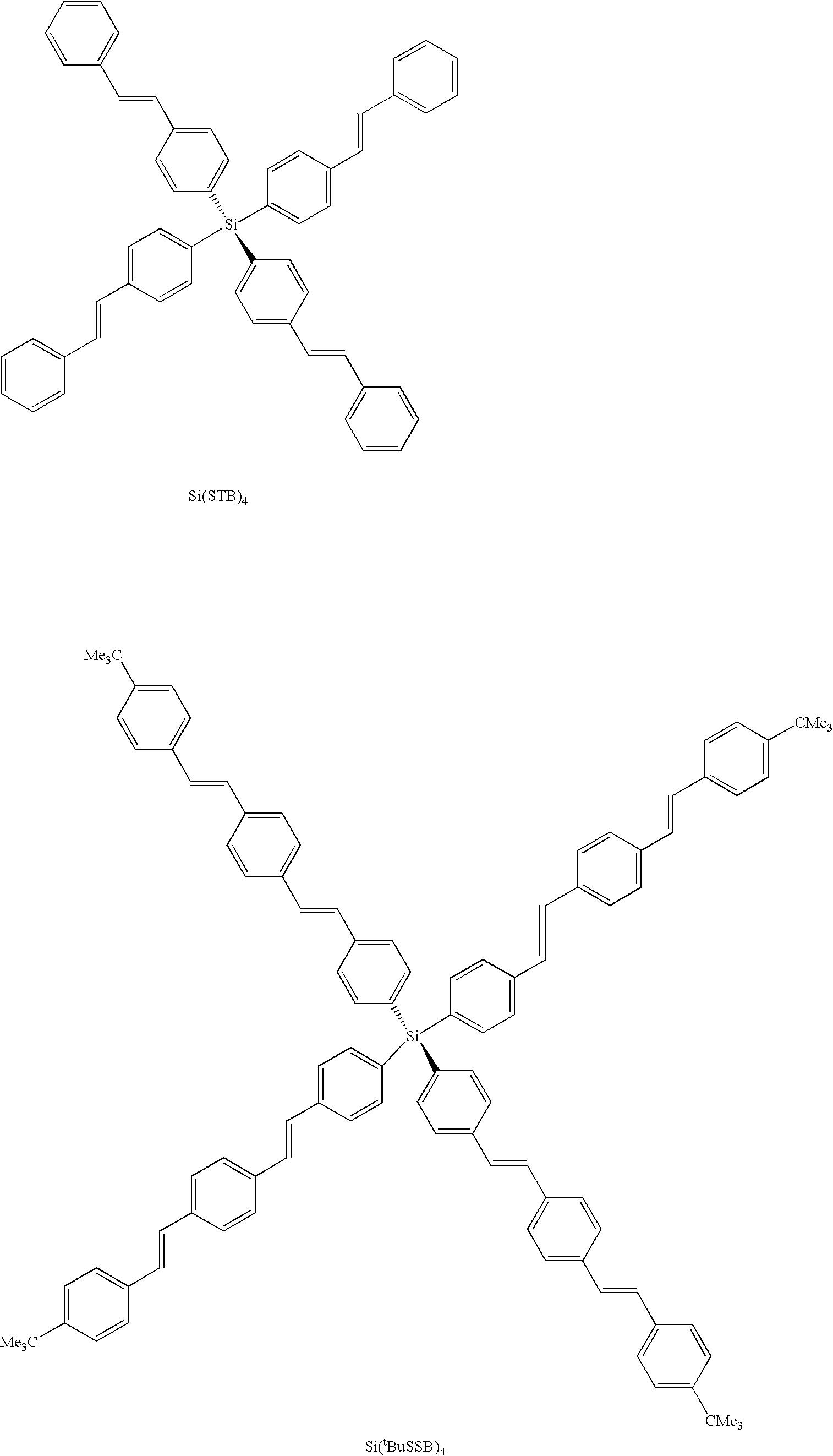Figure US06824890-20041130-C00025