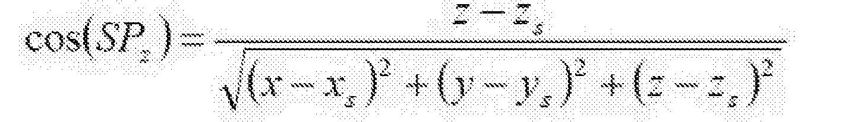 Figure CN104219718BD00086