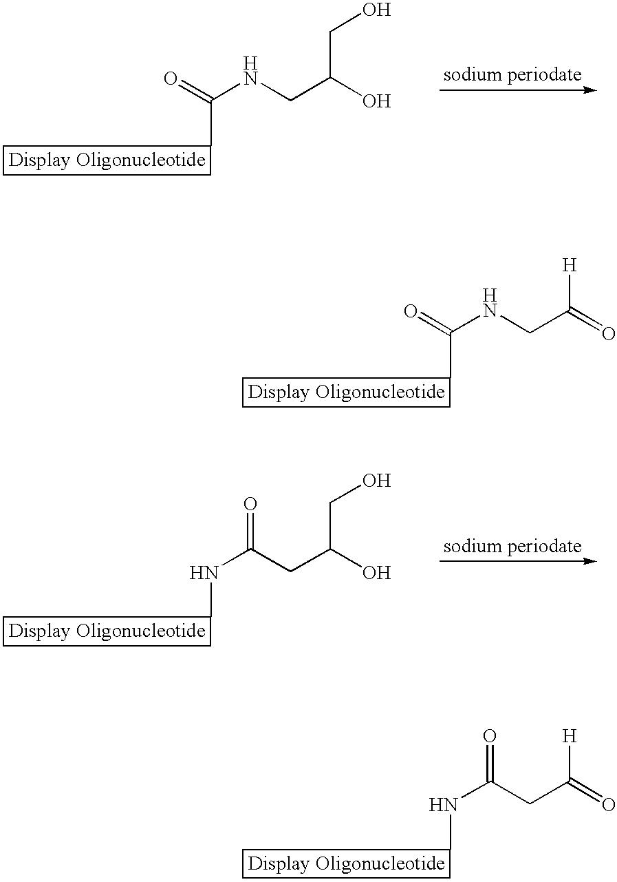 Figure US09574189-20170221-C00058