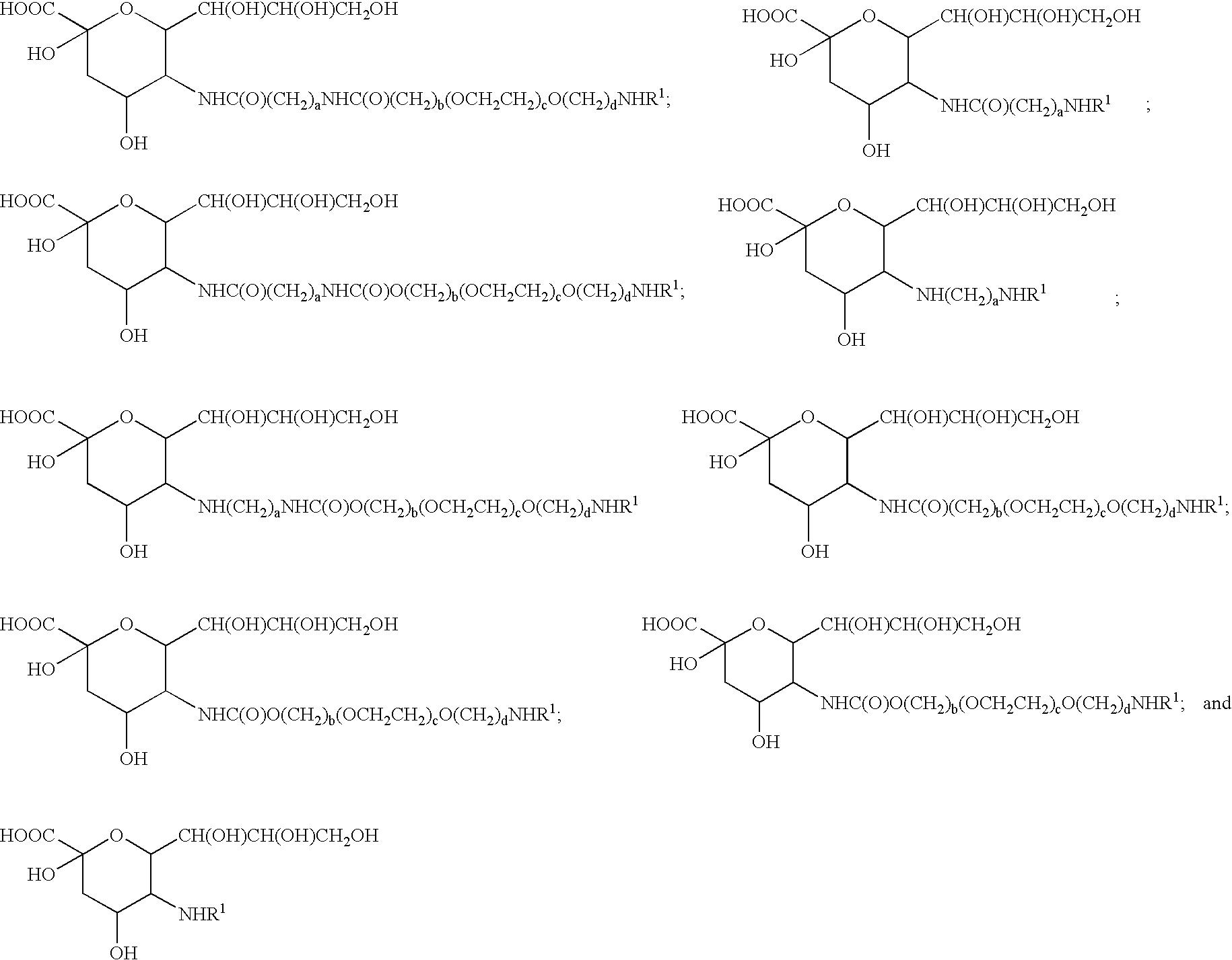 Figure US07405198-20080729-C00020