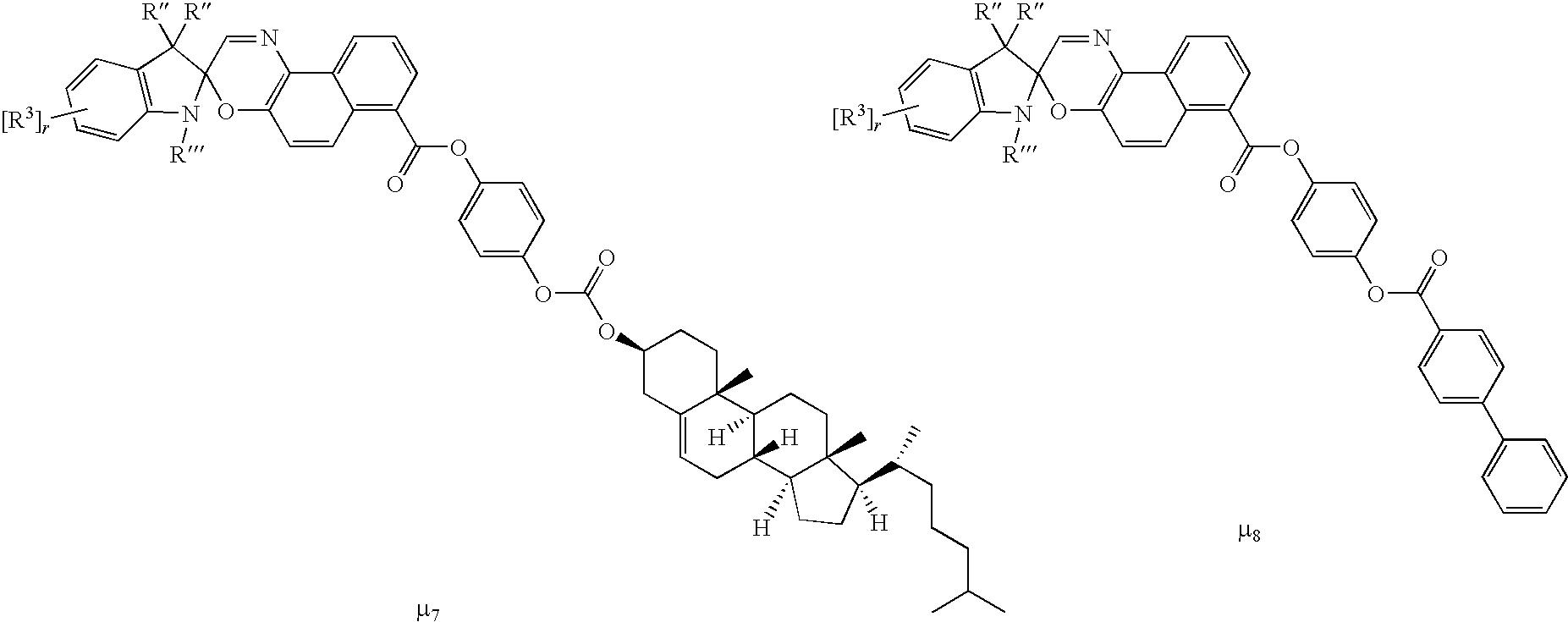 Figure US07847998-20101207-C00033