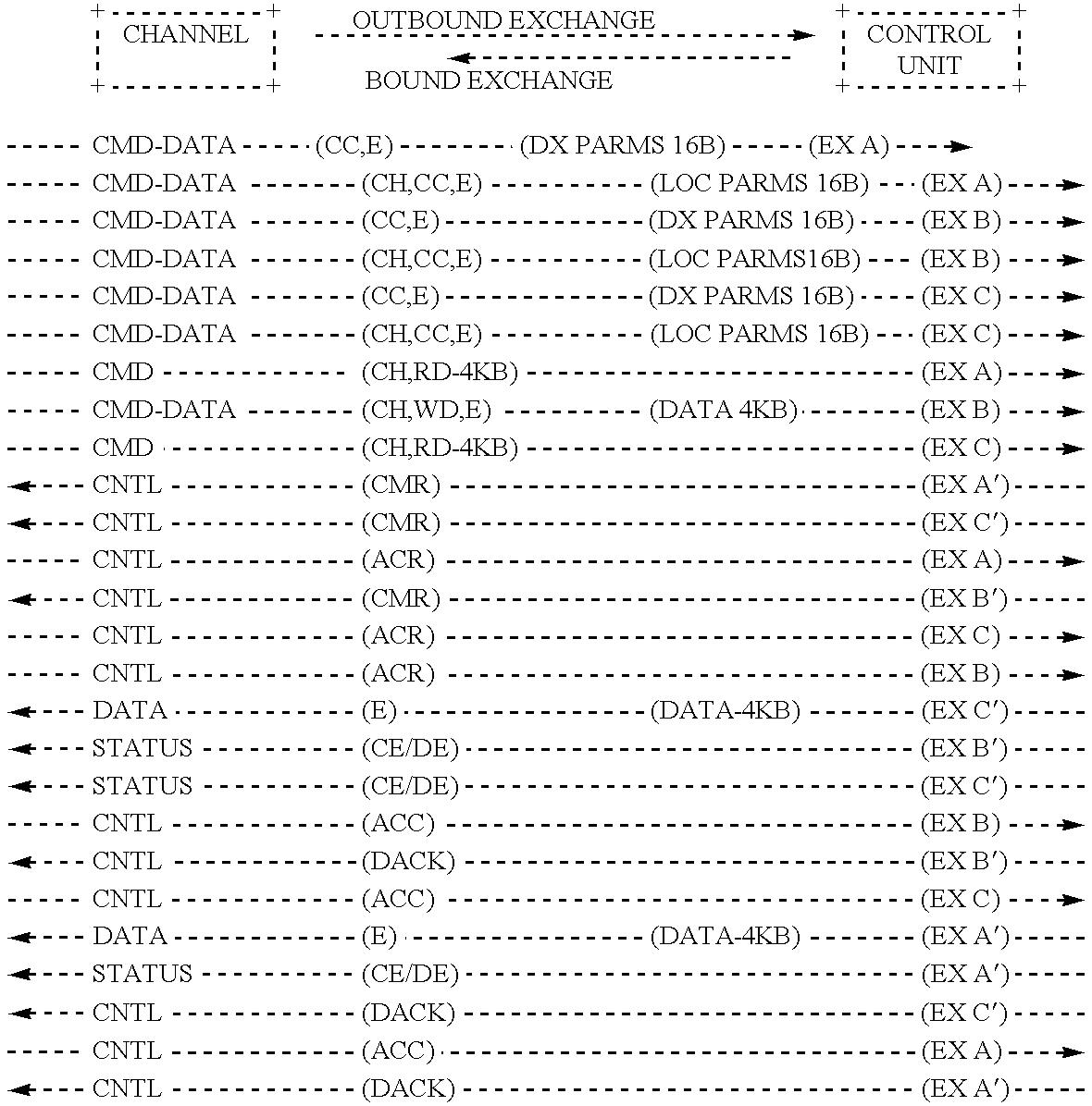 Figure US06330585-20011211-C00003