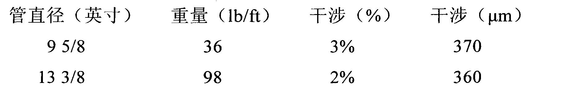 Figure CN101711321BD00061