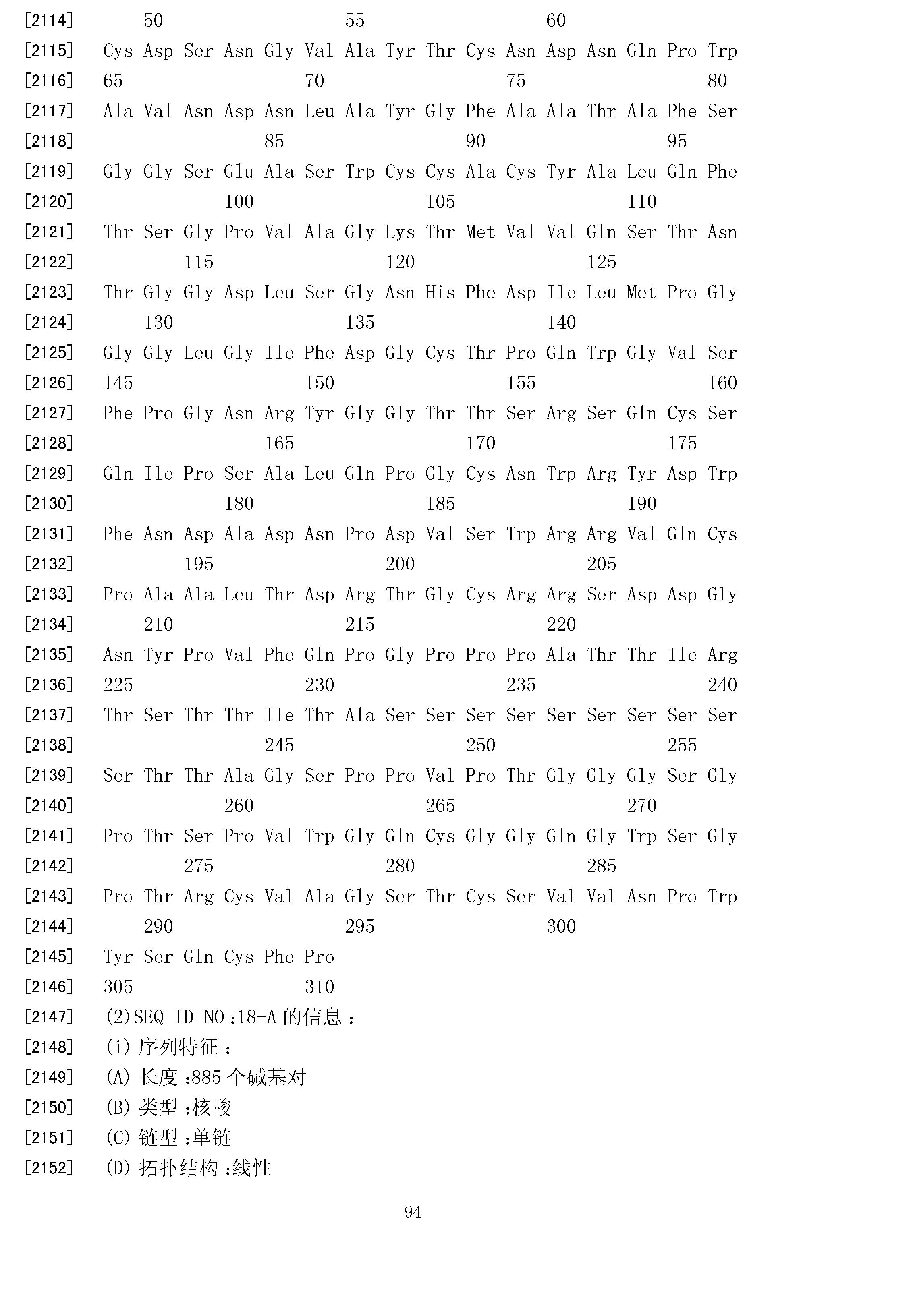 Figure CN102146362AD00941