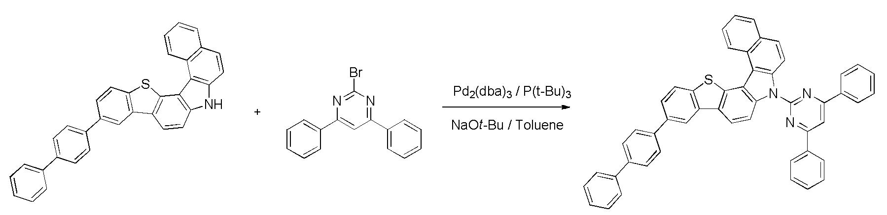 Figure 112012076872254-pat00081