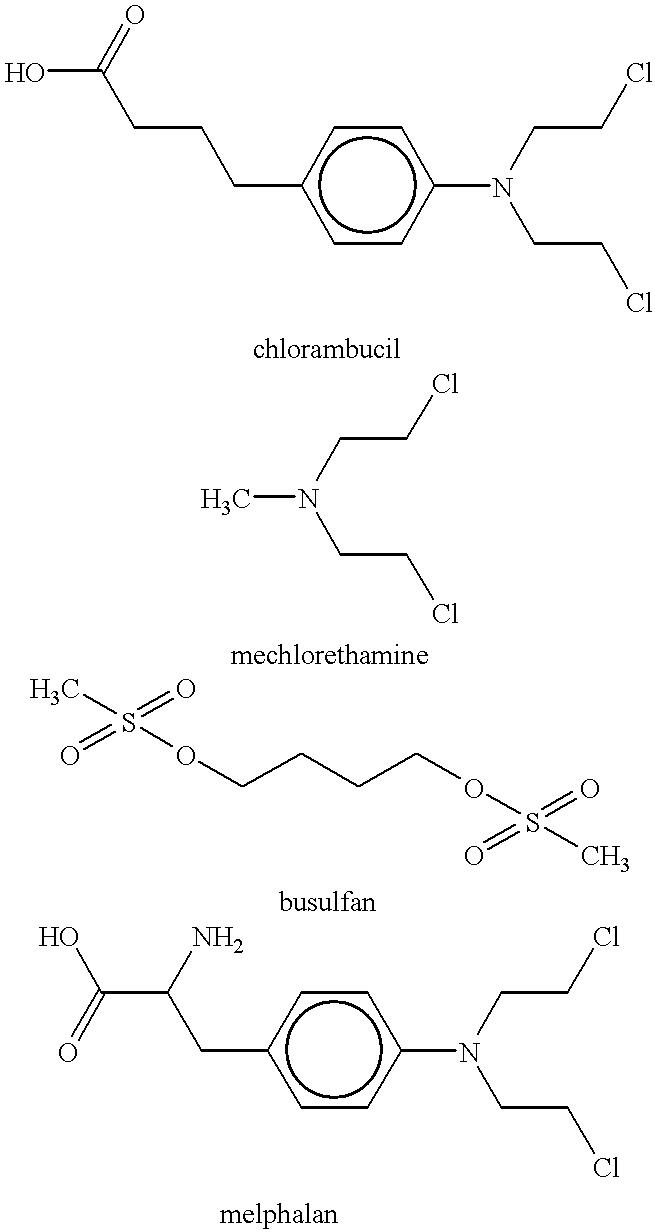 Figure US06281225-20010828-C00005