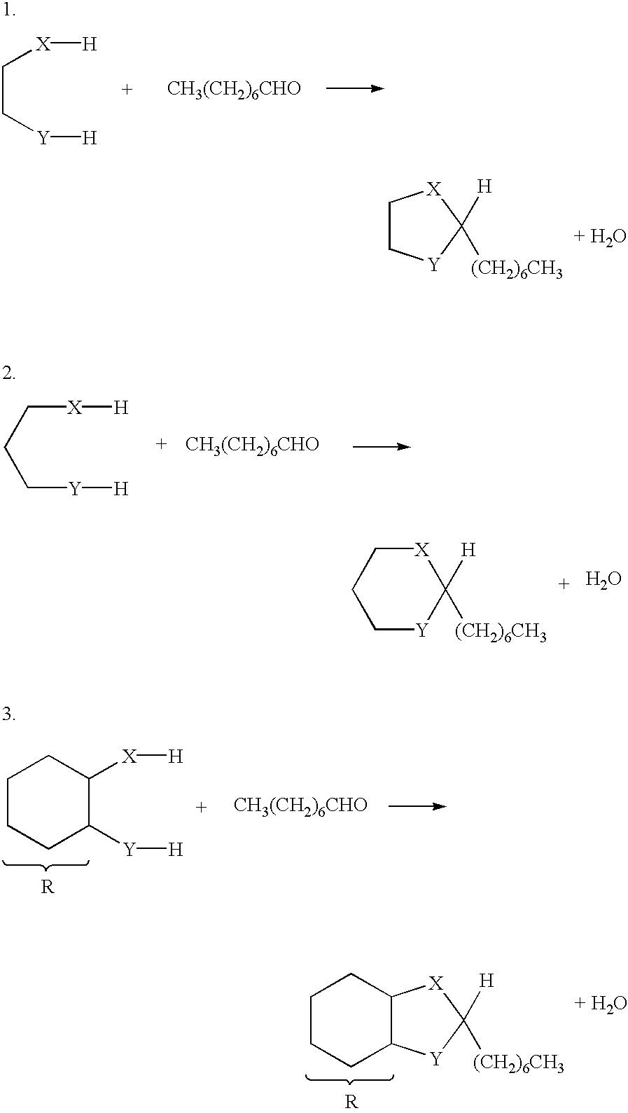 Figure US06632874-20031014-C00001