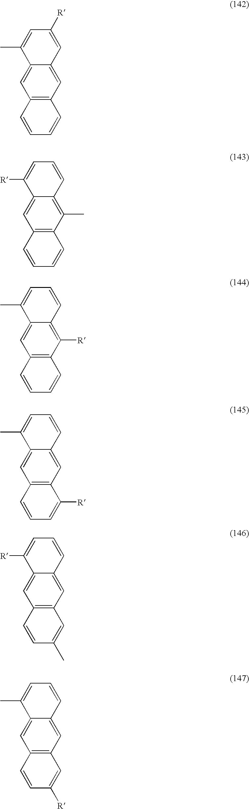Figure US08779655-20140715-C00051