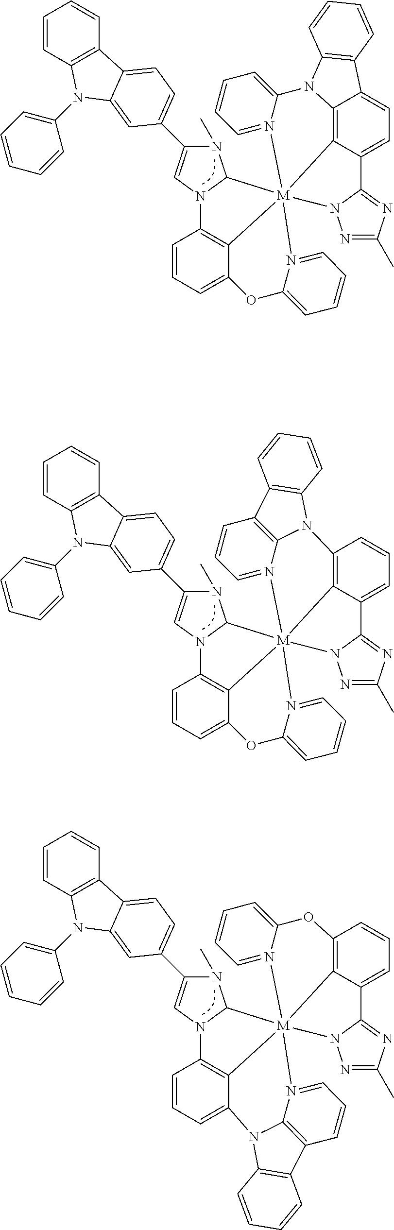 Figure US09818959-20171114-C00371
