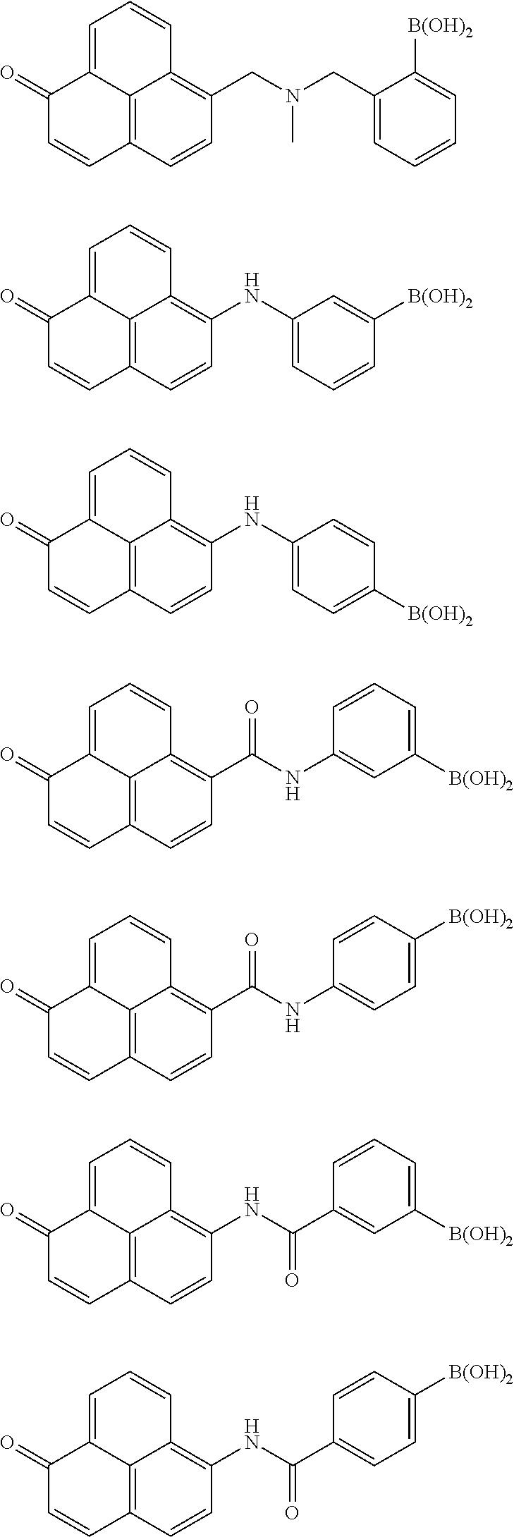 Figure US20140127137A1-20140508-C00028