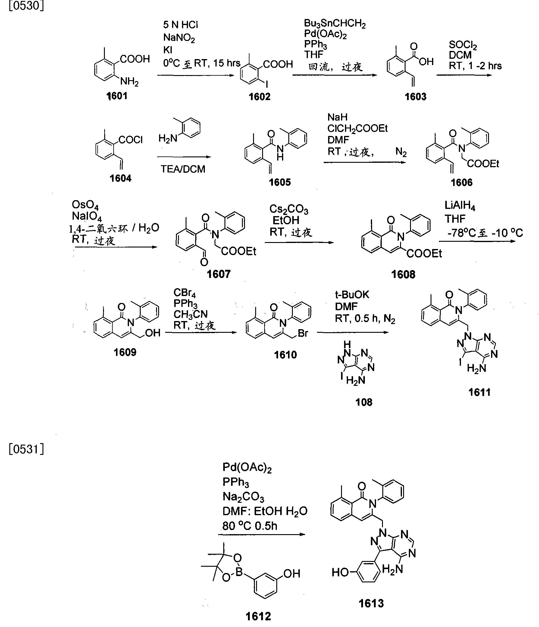 Figure CN101965335BD00832