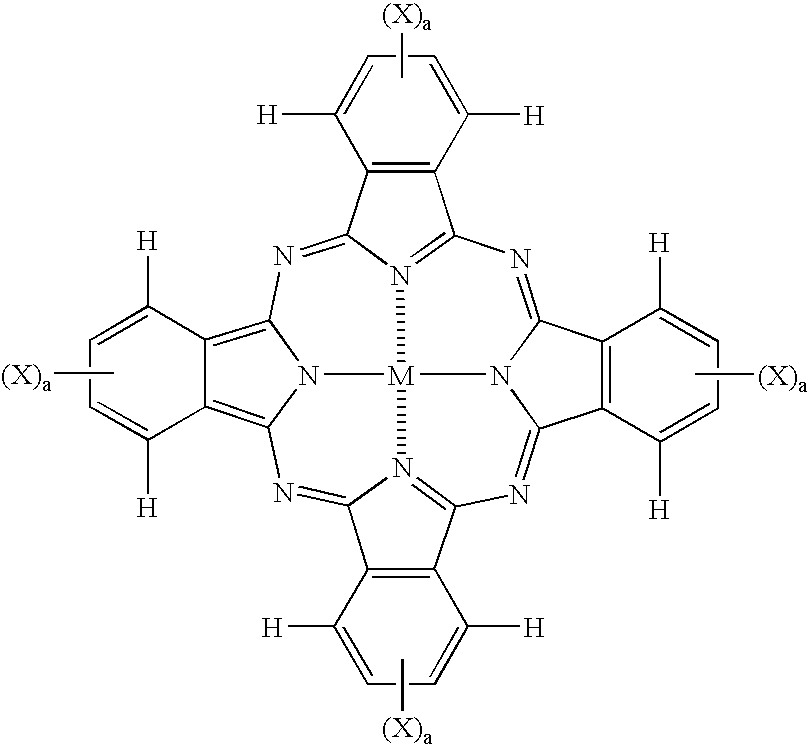 Figure US07086726-20060808-C00124