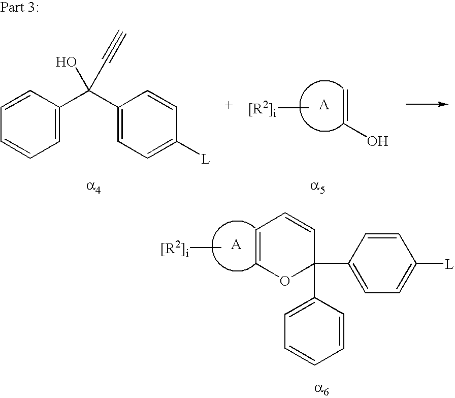Figure US20070047054A1-20070301-C00014