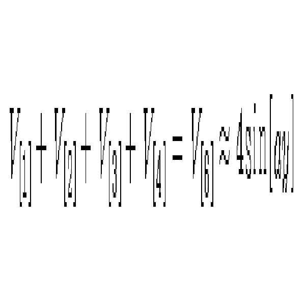 Figure 112013024658867-pat00003