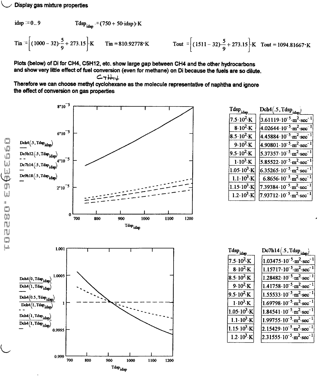 Figure US20020166324A1-20021114-P00135