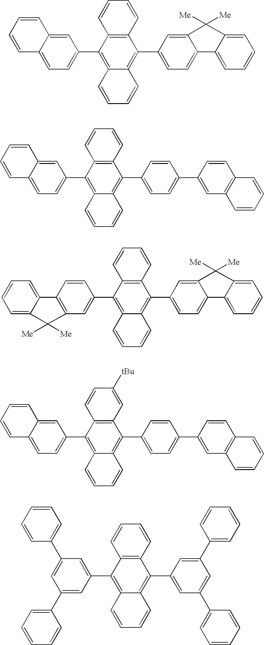 Figure US20060055305A1-20060316-C00002