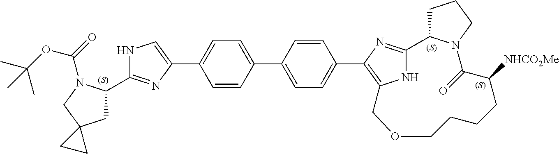 Figure US08933110-20150113-C00451