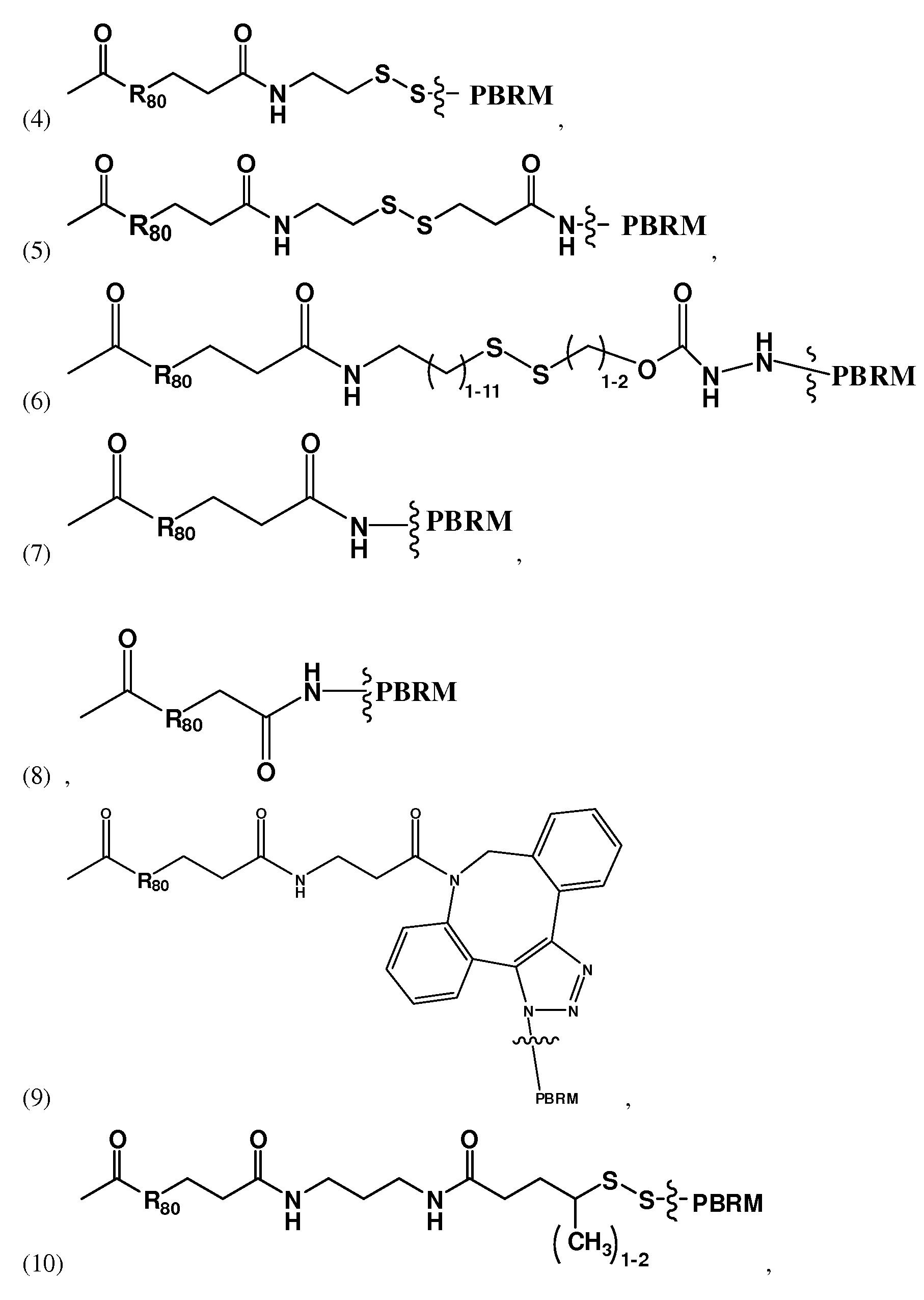 Figure 112014001971018-pct00207