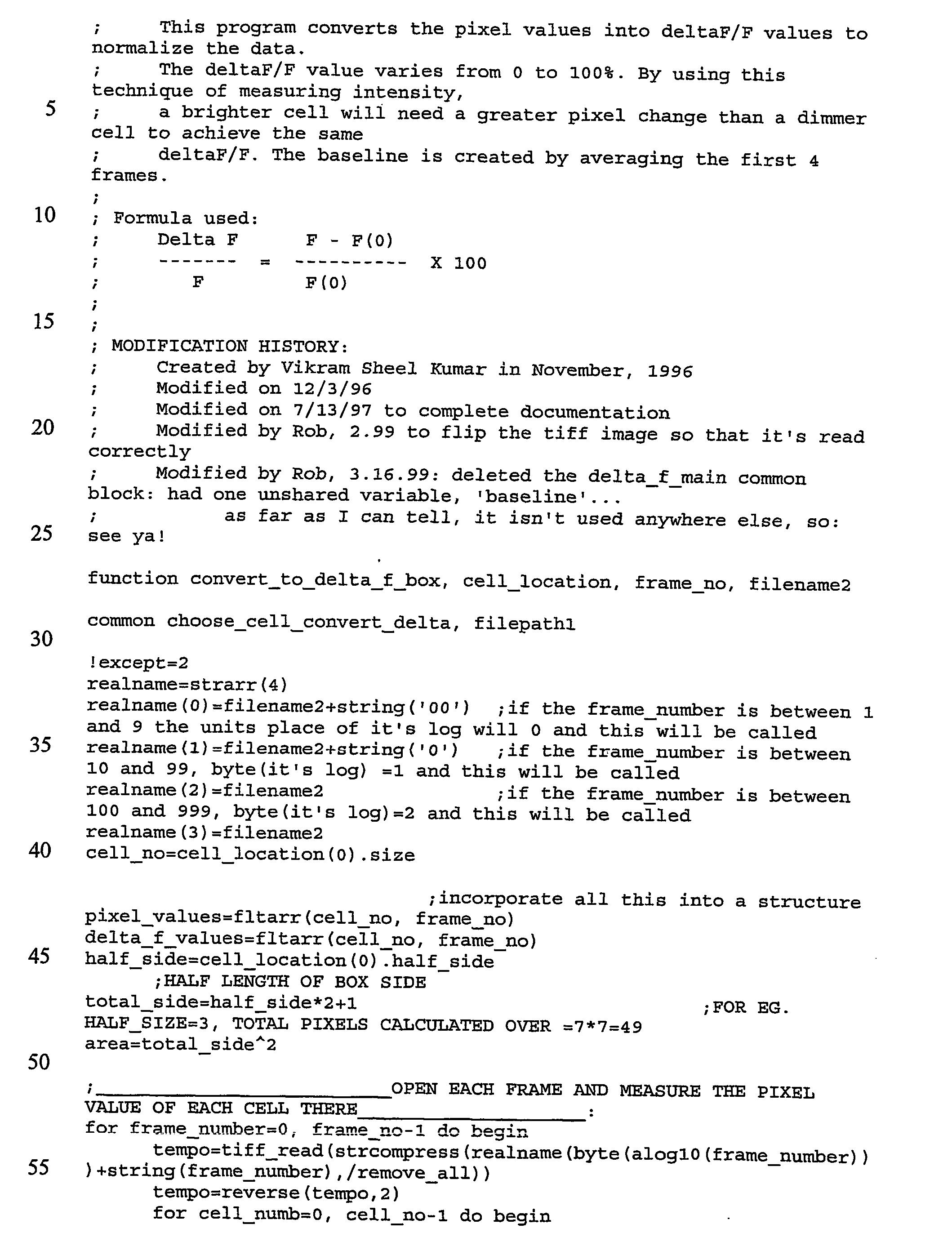 Figure US20040015310A1-20040122-P00012