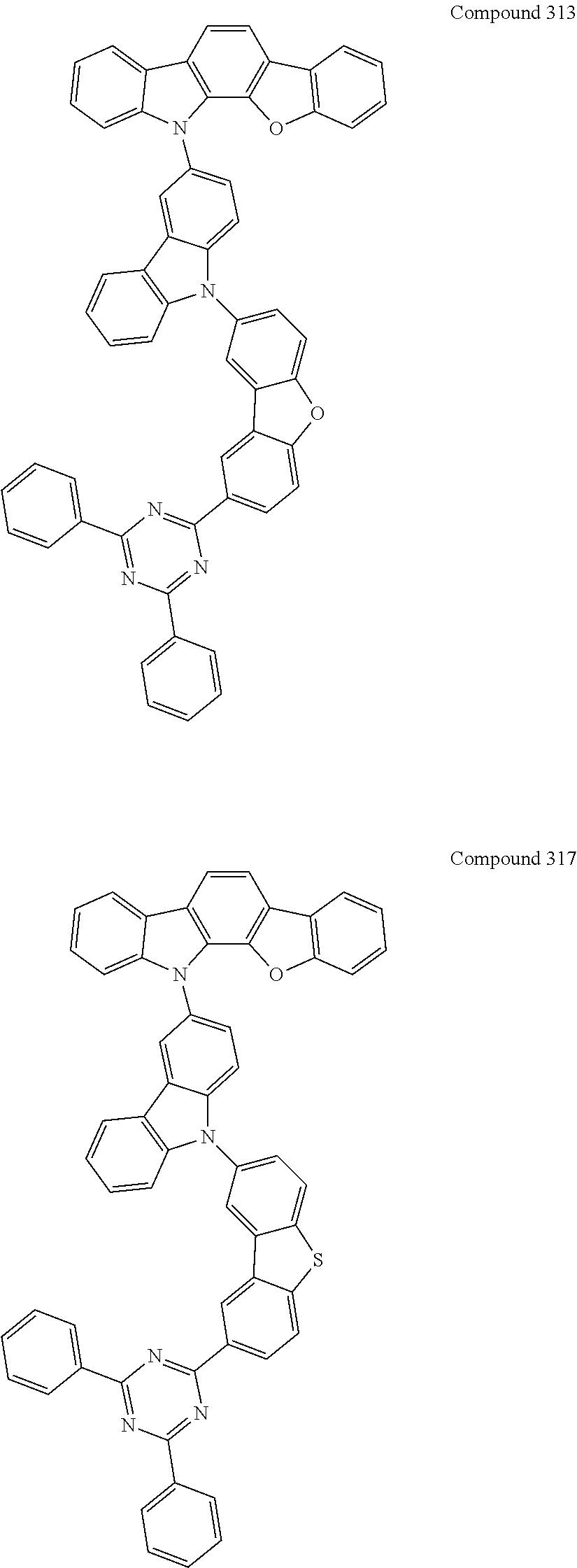 Figure US09209411-20151208-C00077